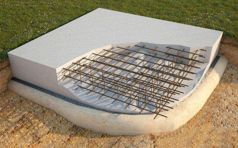 fundament-plitnyy-768x480.jpg