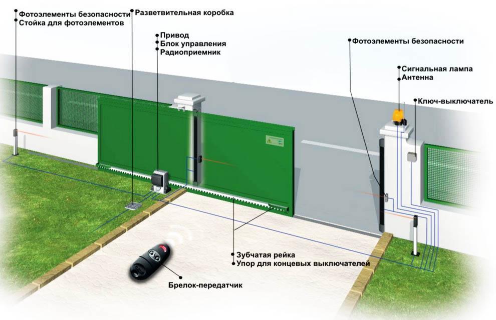 entry-doors-3.jpg