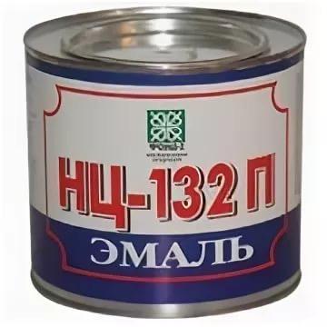 Металлические заборы 2