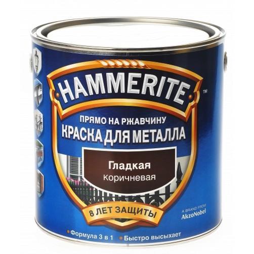 kraska-alkidnaya-hammerite-dlya-metalla-gladkaya-glyancevaya-chernaya-05l-krasnodar.jpg